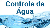 Controle da Água